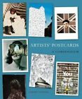 Artists' Postcards: A Compendium by Jeremy Cooper (Paperback, 2015)