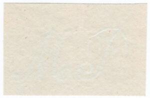I-B-QV-Revenue-Matrimonial-Cause-PM-watermarked-paper
