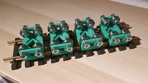 12050-banc-dynamometrique-a-rouleaux-4-pieces-Piste-G-piste-1-gartenbahnn-LGB-U-PIKO-pla