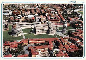 BT0312-Pisa-scorcio-panoramico-Italy