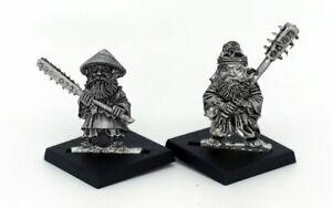 Samurai-Dwarf-Mace-Dwarves-Warhammer-Fantasy-Armies-28mm-Unpainted-Wargames