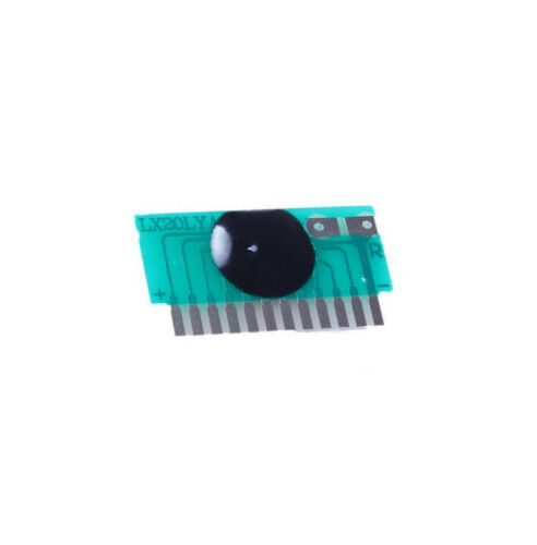 1pcs ISD1820 S//N 20 s Voice Record lecture Module Precise courant continu 2.7V-4.5V