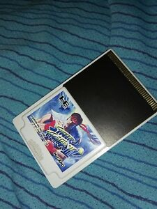 Details about STREET FIGHTER 2 DASH PC ENGINE DUO GT Turbografx Turbo Duo  HU ONLY 2A
