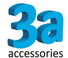 3aaccessories
