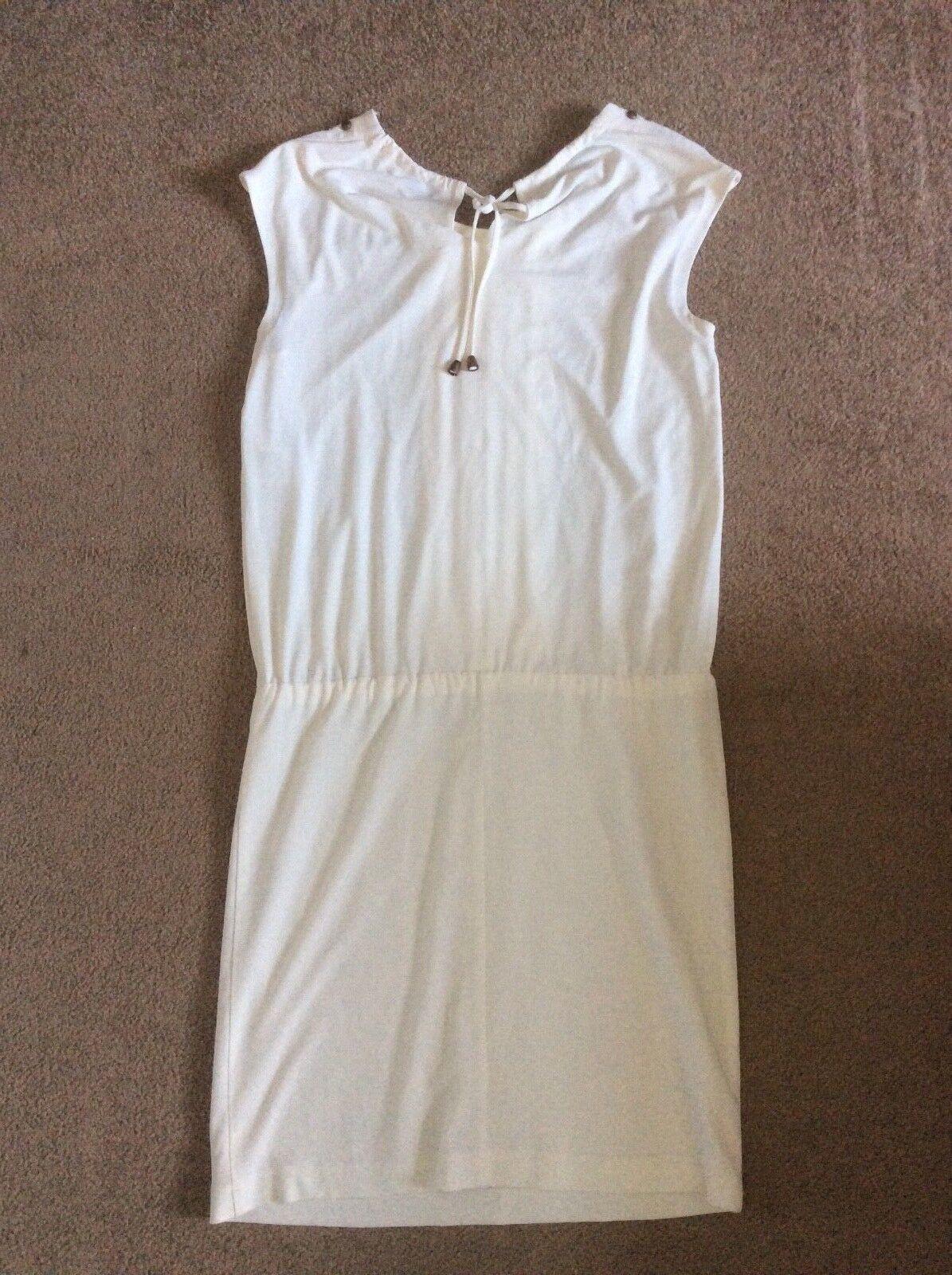 JEAN PAUL Kleid Gr. 38 38 38 | Kaufen  | Mode-Muster  | Erste in seiner Klasse  54ac60