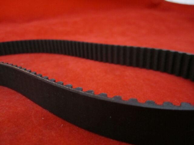 45mm W Unitta 880-5GT-45 Industrial Belt 880mm L