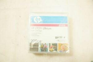HP-LTO1-200-Go-Ultrium-cartouche-de-bande-C7971A