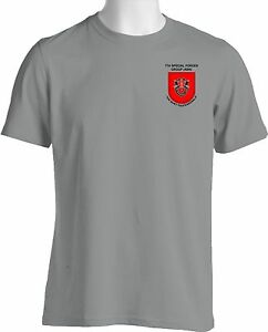 7th-Special-Forces-Group-Cotton-Shirt-1143