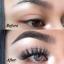 3D-Mink-Eyelashes-5-Pairs-Natural-Long-Thick-Wispy-Fluffy-Handmade-Lashes-Makeup thumbnail 6