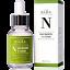 Face-Cream-Toner-Facial-Serum-Peptide-Vitamin-C-Retinol-Azelaic-Niacinamide-Acne thumbnail 144