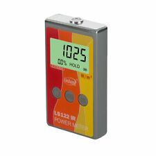 Ls122 Ir Power Meter Test Infrared Intensity Luminance With Ir Rejection