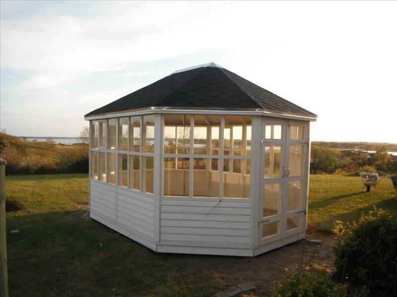 Godt Havepavillon – dba.dk – Køb og Salg af Nyt og Brugt UP63
