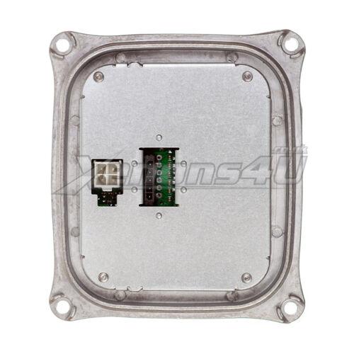 130732930201 BMW 7263052 10EEG091822 Tagfahrlicht LED Control Unit Ballast