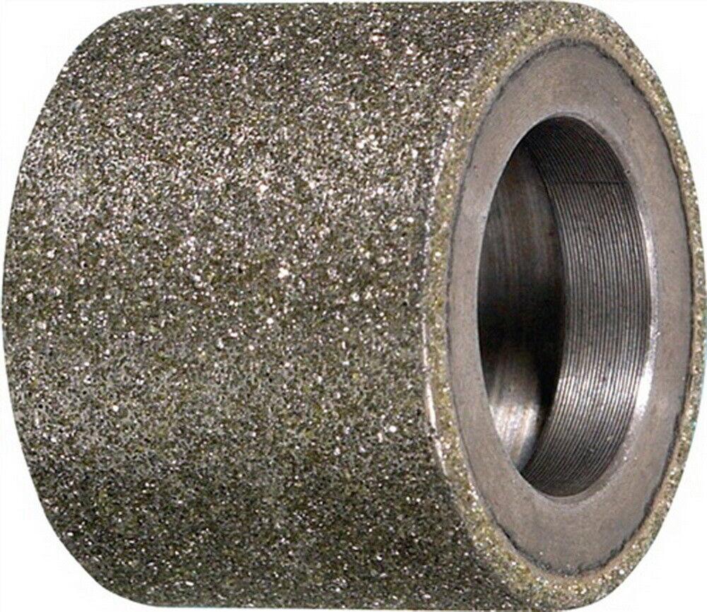 Diamant-Schleifscheibe K.100 grob für Drill-Doctor XP DD500X DD750X