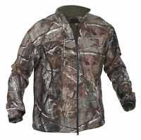 Arcticshield Light Jacket - Realtree Ap® Xl