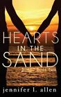 Hearts in the Sand by Jennifer L Allen (Paperback / softback, 2016)