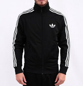 adidas superstar jacket herren neu