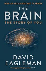 the-Brain-The-Story-of-You-di-EAGLEMAN-David-libro-tascabile-9781782116615