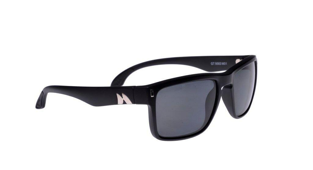 Mako GT Poly M01-P0S9583 Polarised Polarized Fishing Boat Sunglasses