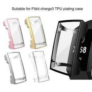 AM-AM-TPU-Dust-proof-Anti-Scratch-Watch-Protective-Cover-Case-for-Fitbit-Charg