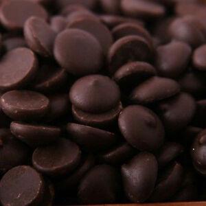 Offizielle Website Elektrisches Schokoladen-fondue Pralinen Herstellen Schokolade Schmelzen Backbleche & -formen