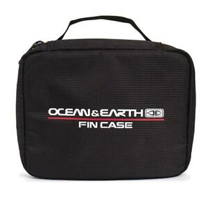 Ocean-amp-Earth-Surfboard-Fin-Case-O-amp-E-Travel-Surfing-Wallet