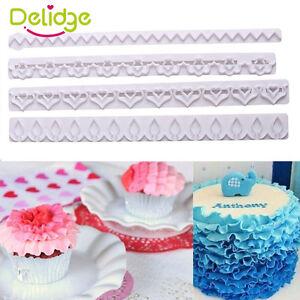 4Pcs-Straight-Frilling-Gum-Paste-Frill-Edge-Cake-Cookie-Cutter-Fondant-Mold-Tool