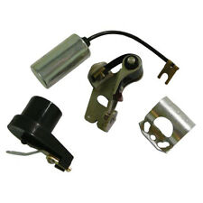 Ignition Tune Up Kit For Oliver 1600 1800 1900 Tractors