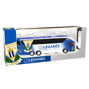 Autobus-Club-Deportivo-Leganes-Producto-Oficial-Escala-1-50-Retro-Friccion
