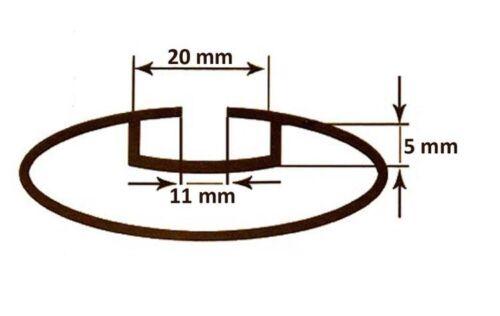 Alu Relingträger VDP L135 Citroen C4 Grand Picasso UA 06-/'13 75kg abschliessbar