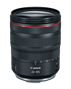 Canon-RF-24-105mm-f4L-IS-USM-Lens