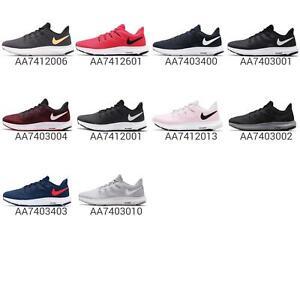 7816bab3e Nike Quest Men Women Wmns Running Training Shoes Sneakers Pick 1 | eBay