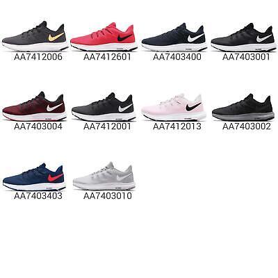 Nike Quest Men Women Wmns Running Training Shoes Sneakers Pick 1 | eBay