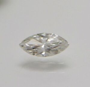 Marquise-Shape-Forever-One-Moissanite-Created-by-Charles-amp-Colvard-4x2-10x5mm