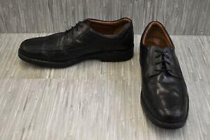 Johnston \u0026 Murphy XC4 Stanton Leather