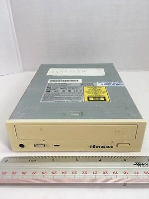 LITE-ON LTR-16102B DRIVER FOR PC