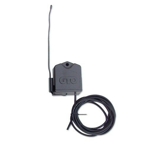 GTO /& Mighty Mule Smart Gate Opener Extended Range Receiver Antenna Operator