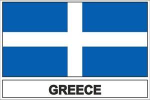Autocollant-sticker-drapeau-grece-hellas-grecque