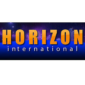 horizon_international_boutique