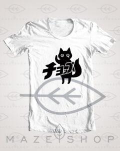 Polkadot-Stingray-T-shirt-The-Gazette-One-Ok-Rock-BabyMetal-Anime-Hyde-Scandal