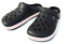 Mens-Womens-Kids-Crocs-type-FlipFlops-Sandals-Black-Navy-Red-Grey-size-3-5-7 thumbnail 7