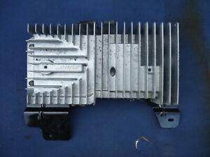 Bose-Soundsystem-Verstaerker-Mazda-CX-7-ER-EH44-66-920A