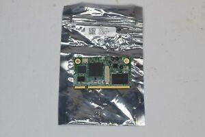 L138-FX-225-RC-MityDSP-Processor-Card-Dual-Core-NOR-Flash-NAND-ARM926EJ-S-C674x