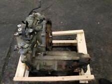 2006 2007 Chevy Cobalt 24l At Automatic Transmission 181k Oem 218954 Fits Saturn Ion