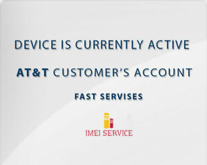 USA-AT-amp-T-IPhone-Any-Device-Is-Currently-Active-On-On-AT-amp-T-Customer-s-Account