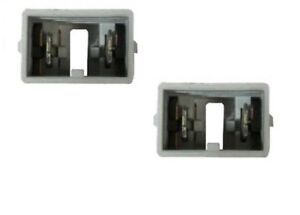 s l300 honda accord speaker wiring gandul 45 77 79 119 2014 Honda Accord Wiring Diagram at bayanpartner.co
