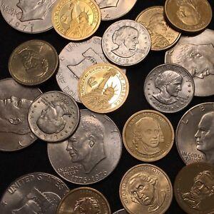 Modern-Dollar-Coin-Collection-4-coin-set