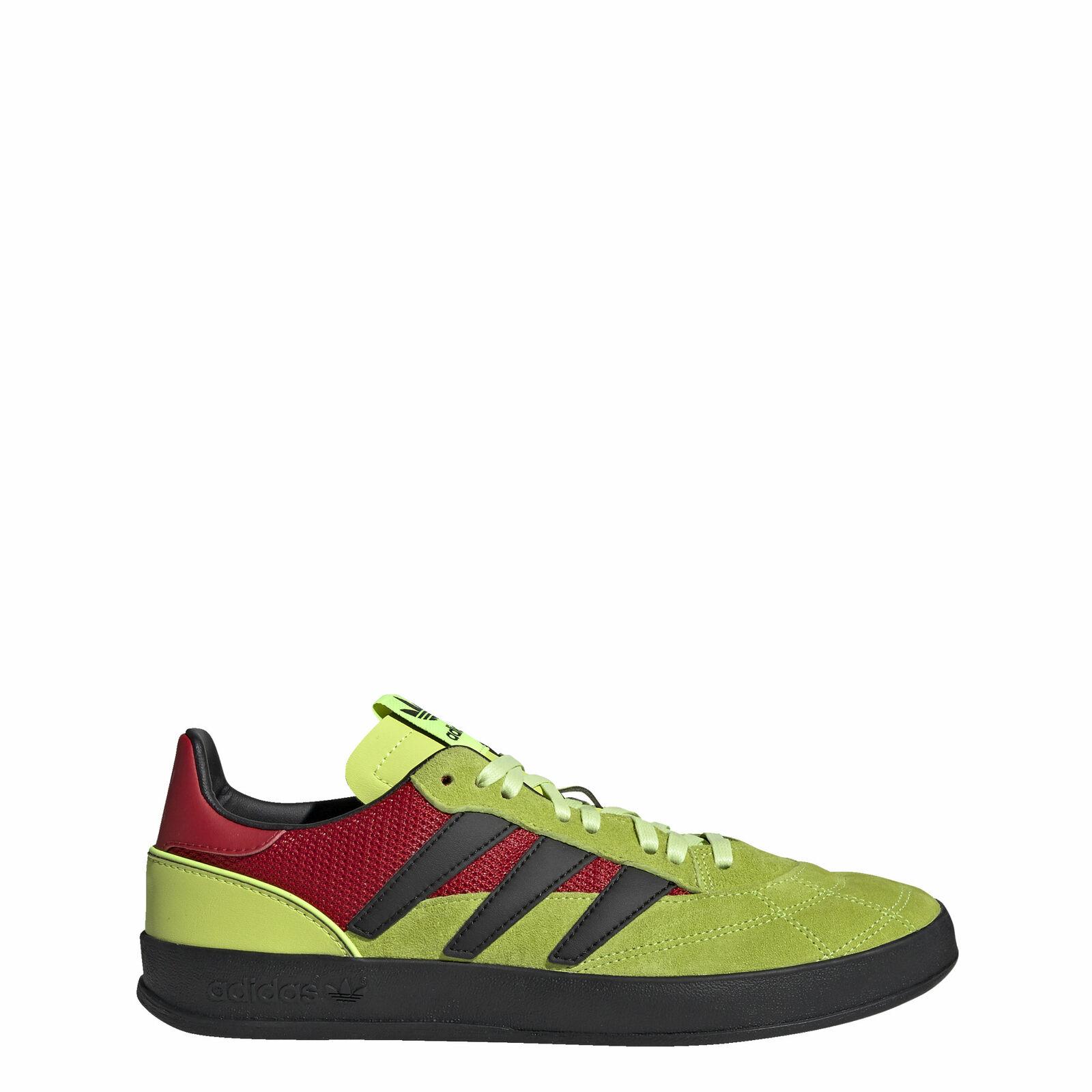 Adidas Originals Sobakov P94 Schuh Herren Trainers;Lifestyle Trainers Gelb
