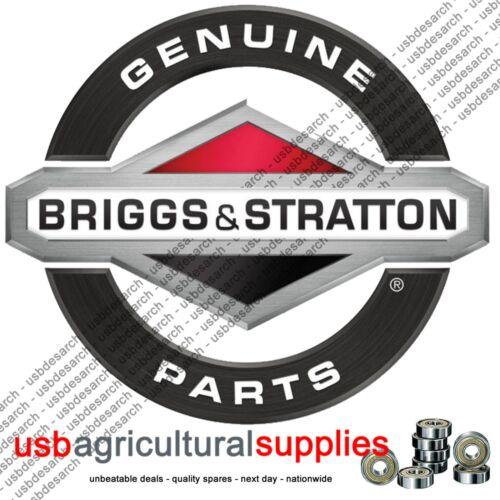 Briggs /& Stratton BS-OHV-HT Geniune RESISTANCE Spark Plug 992306 rc12yc