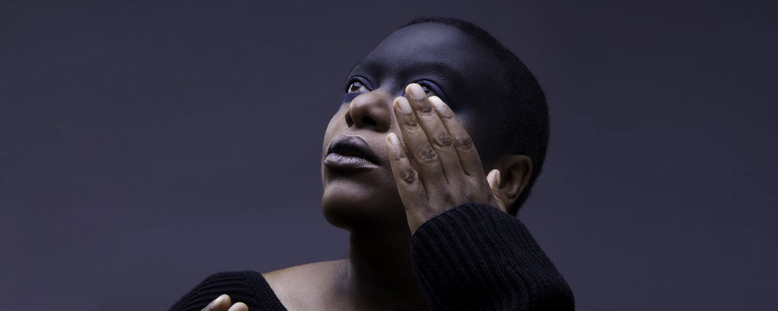 Meshell Ndegeocello Tickets (21+ Event)